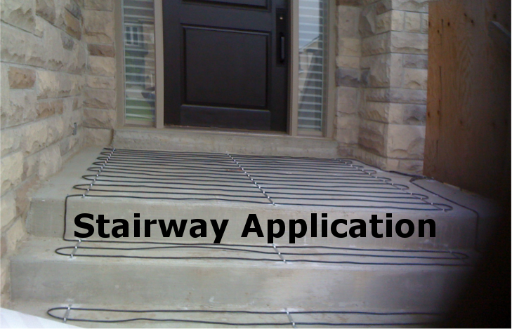 stairway-application